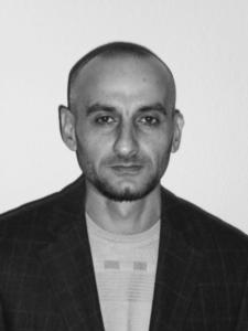 Adam_Guzuev_PEN-Zentrum