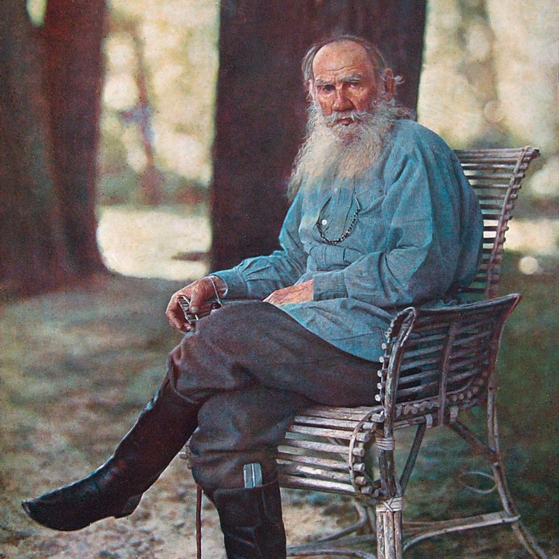 Tolstoy_Prokudin-Gorsky