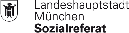 logo_sozialreferat
